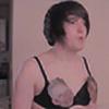 BethTheBubblyGirl's avatar