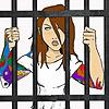 BethTheThug's avatar