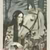 bethtiger's avatar