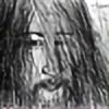Bethulham's avatar