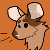 Bethwithart's avatar