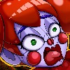 BethXRadio's avatar
