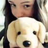 Bethybops's avatar