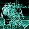 bethyhope96's avatar