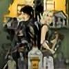 BethylFans's avatar