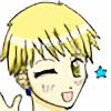 Bethzles's avatar