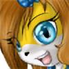 Beti-Kot's avatar