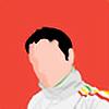 betinho10's avatar