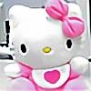 Betka's avatar