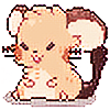 betlysquirrely's avatar