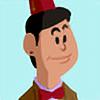 beto-art's avatar