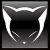 beto-i's avatar