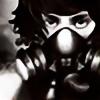 beto-kensei's avatar