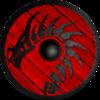 BetoAgudelo's avatar