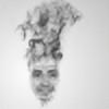 betobarbosa2's avatar