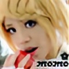 betobeto-san's avatar