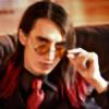 BetoFx's avatar