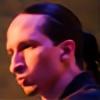 BetoLima's avatar
