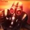 BetonPOL's avatar