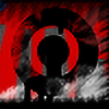 BETOProductions's avatar