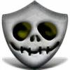 betorbi's avatar