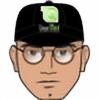 Betosoft's avatar