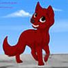 BetovenBooks's avatar