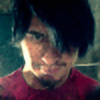BetoVickers's avatar