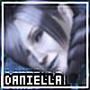 BETRAYALandREGRET's avatar