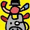 betrippin's avatar