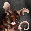 Betrivo92's avatar
