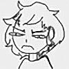 BetsiiChan's avatar