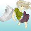 betsimeme's avatar