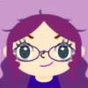 Betsumei's avatar