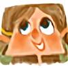 betsybauer's avatar