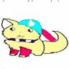 betsybest's avatar
