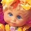 betsyblue's avatar