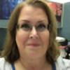 BetsyET's avatar
