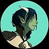 betsyillustration's avatar