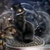 BettaArtusiArt's avatar