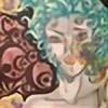 bettafish-resistance's avatar