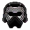 Bettafishy's avatar