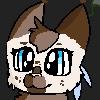BettaMoons's avatar