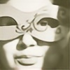 Bette-Inna's avatar
