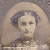 BetteArt's avatar