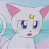 BetteDot's avatar