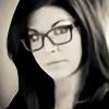 Betteez's avatar