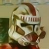 bettelli's avatar