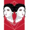 BeTtEr-Of-TwO-EvilZ's avatar