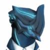 Better578's avatar